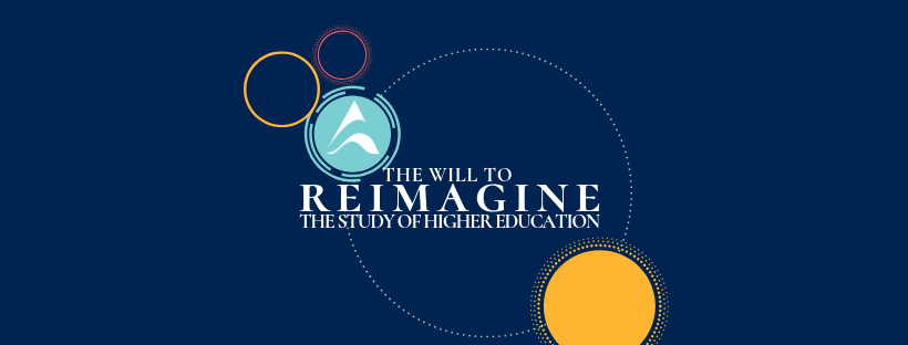 Association for the Study of Higher Education